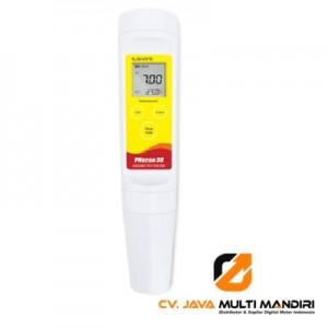 Alat Ukur pH Meter Digital