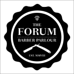 cropped-Profile-Picture-The-Forum-BP@3x.png