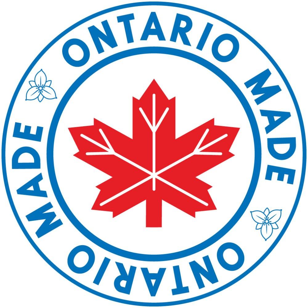 Made_in_Ontario_logo_EN