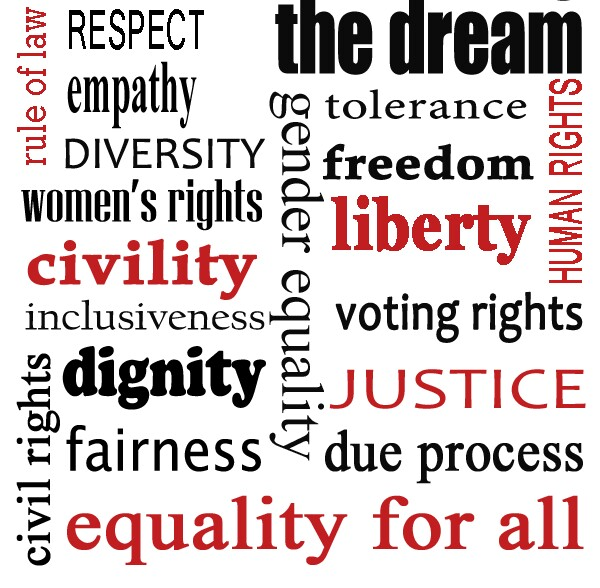 National Constitution/Law Day-26th November