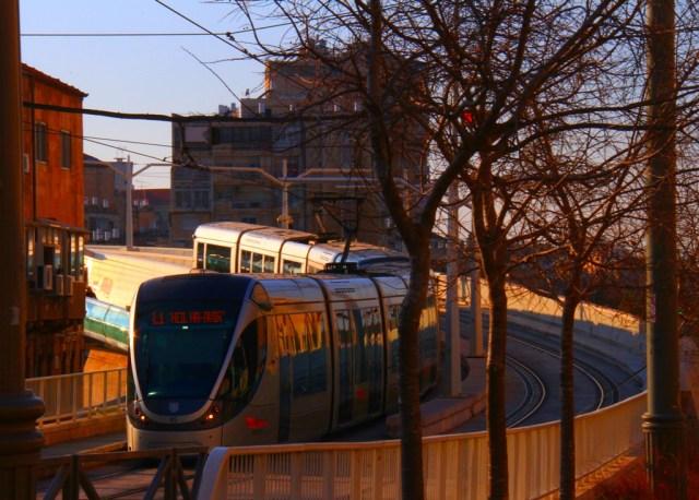 o14 jerusalem_bridge_8998