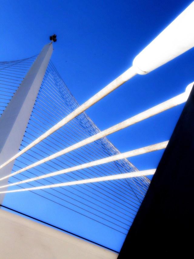 o15 jerusalem-bridge_9273