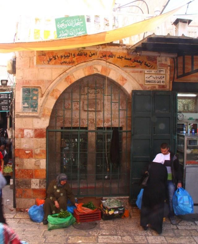 010 Óvaros_az_arab_negyed