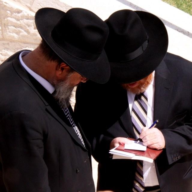 013 Jerusalaim_Jewish_life