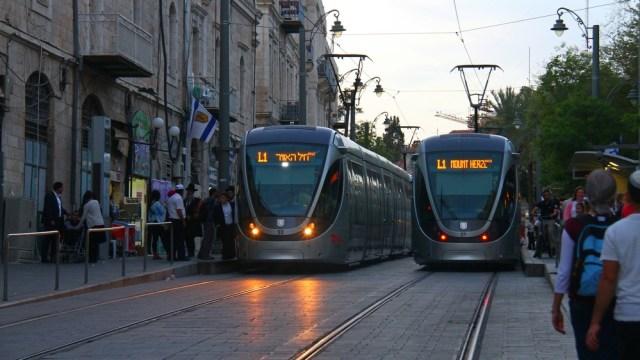 021 the_Jaffa_street