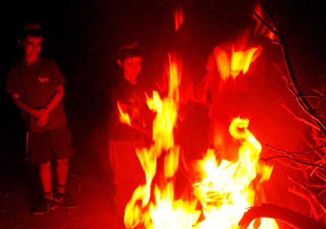 tűzz jó