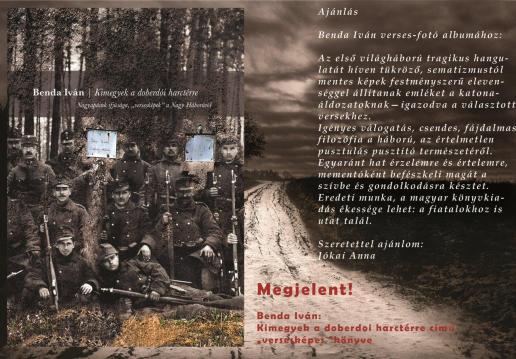 kimegyek-facebook-ajanlo_1800x-02