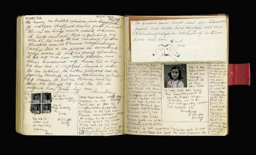 07pagina08-dagboek