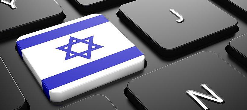 Bennett nemzetközi szóvivőjeként Keren Hadzsioffot nevezte ki | Új Kelet online