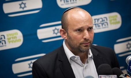 Bennett megtörte a csendet: mégsem akar miniszterelnök lenni és szívesen tárgyal a Likuddal