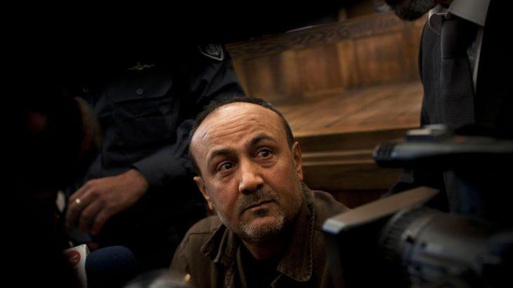 Reggeli gyors – a többszörös izraeli életfogytiglani büntetését töltő Marwan Barghouti is indul a palesztin választásokon