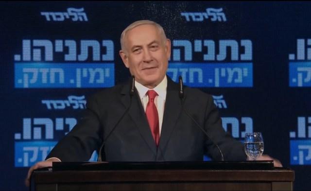 Netanjahu: a koalíciós partnerek még mindig túl sokat követelnek