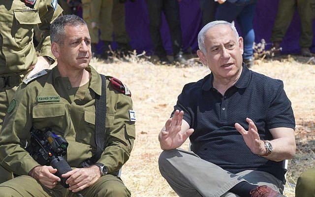 Riport: Ha végső döntés születik az annektálásról, a hadseregnek hetekre lesz szüksége, hogy biztonsági szempontból felkészüljön