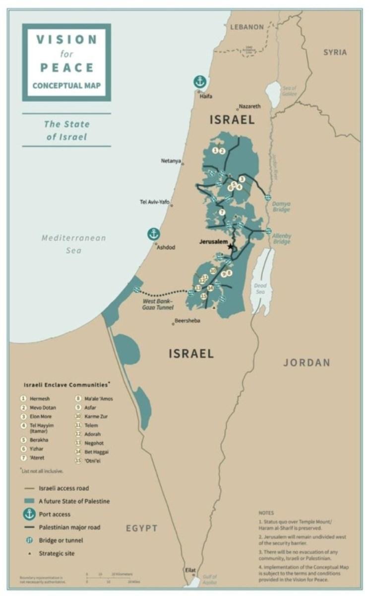 Palesztin miniszter: Annektálás esetén a Palesztin Hatóság összeomlik