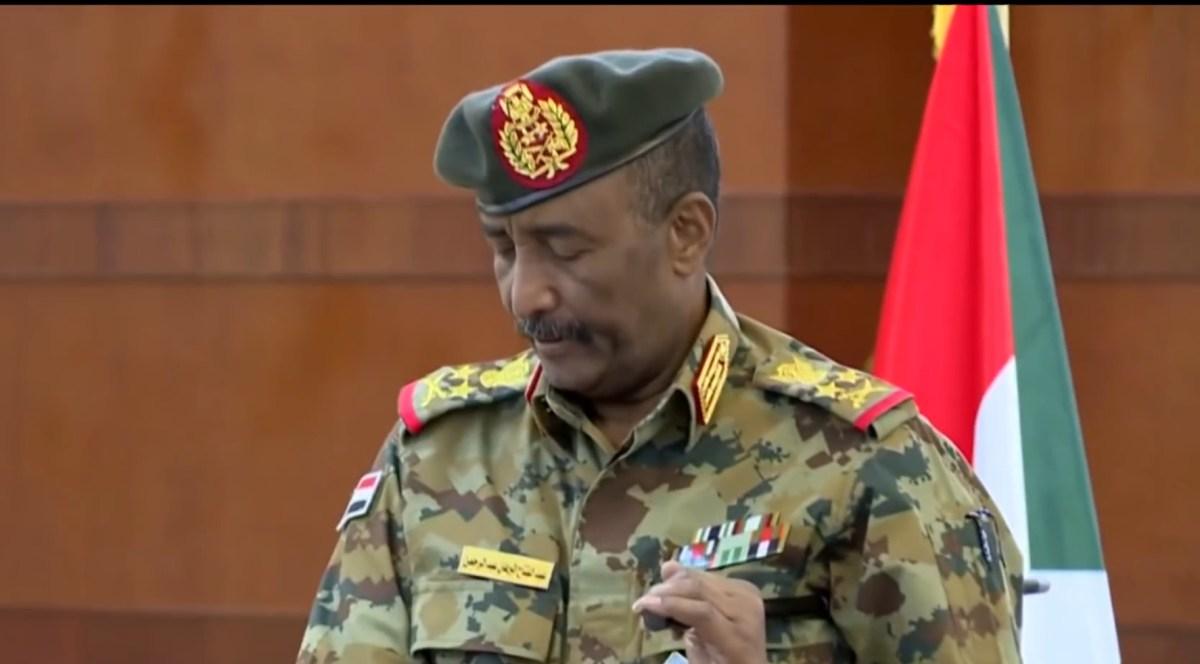 Trump Szudánnal kötött megállapodása elindíthatja a normalizációs lépéseket Izraellel