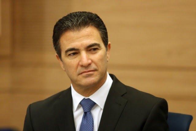 A Moszad vezetője Kairóban tárgyalt magas rangú egyiptomi biztonsági tisztviselőkkel