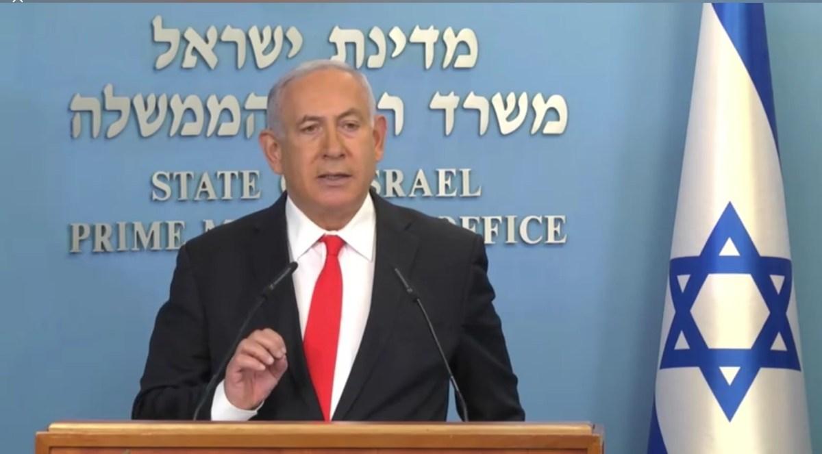 Riport: Netanjahuékat aggasztja Biden iráni politikája, de Blinken megjegyzéseivel elégedettek voltak
