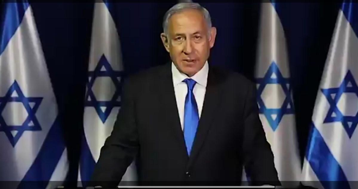 A Nemzetközi Büntetőbíróság biztosította Netanjahut, hogy döntése nem politikai indíttatású
