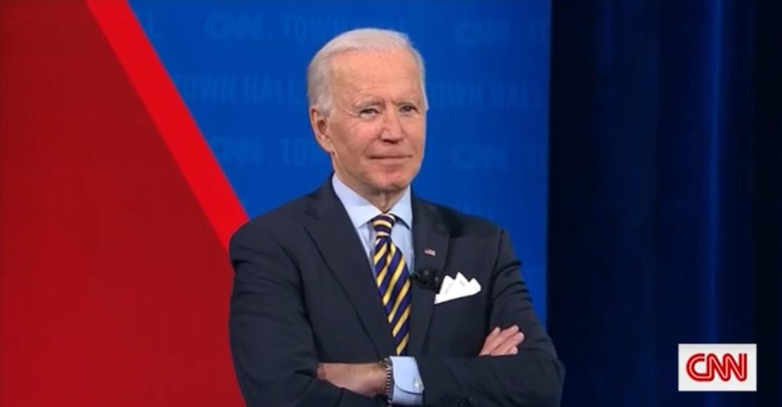 Fehér Ház: Biden elnök támogatja a tűzszünetet; Erdogan: Biden kezéhez vér tapad | Új Kelet online