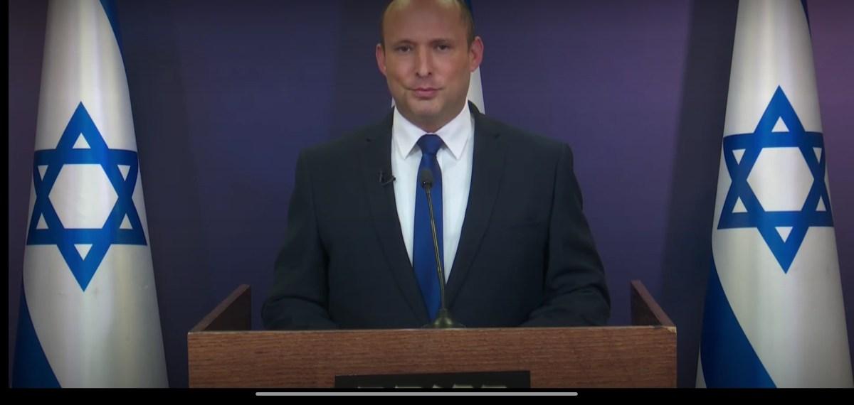 Joe Biden nyilatkozatban gratulált az új kormánynak majd telefonon is felhívta Naftali Bennett miniszterelnököt | Új Kelet online