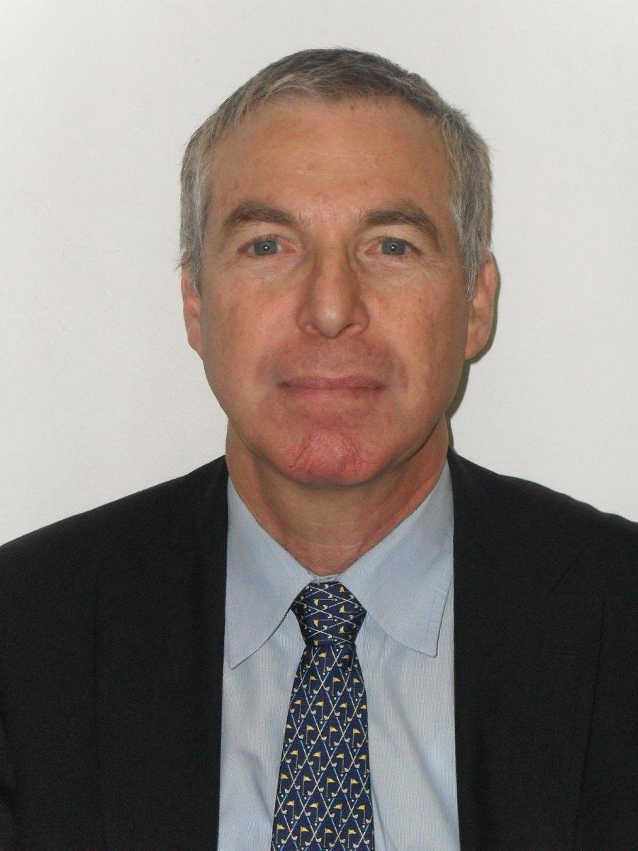 Bennett az elnök testvérét, Mike Herzogot jelölte ki amerikai nagykövetnek | Új Kelet online