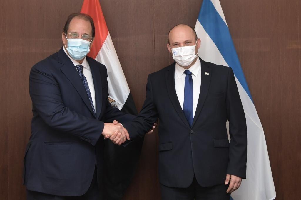 A Nemzetbiztonsági Tanács csökkentette a Sínai-félszigetre vonatkozó utazási figyelmeztetés szintjét | Új Kelet online