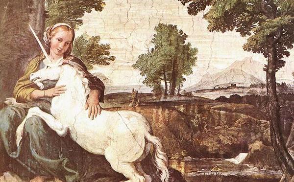 Dénes király albája