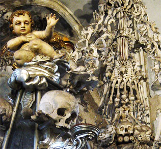 Rui Cardoso Martins: Csontok csontok csontok (regényrészlet)