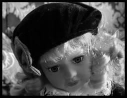 Lewis Carroll: Betti dala babájához