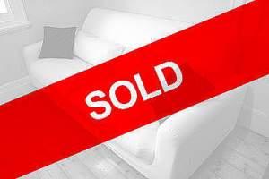 CS sold