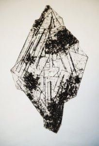 mineral_diamant