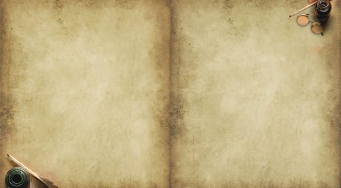 Lapkókat olvasok…
