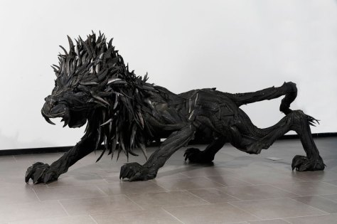 animals-made-from-tires-by-yong-ho-ji-15
