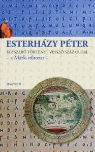 Esterházy_borító