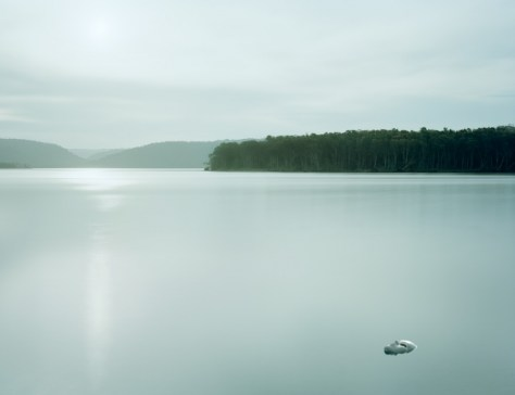 landscapephotography_amnesia4(pp_w900_h692)