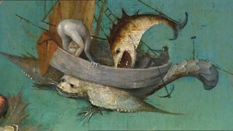 108885194-linker-fluegel-die-versuchung-des-heiligen-antonius-museu-nacional-de-arte-antiga-hieronymus-bosch