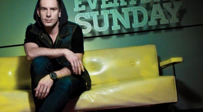 """Trey Pearson keresztény rockzenész vallomása (""""Keresztények a melegekért"""" honlap)"""