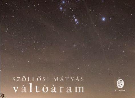 szollosi_valtoaram