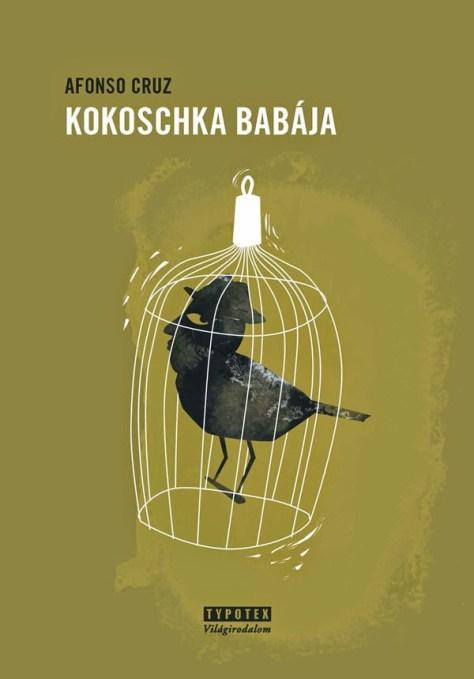afonso_cruz_kokoschka_babaja
