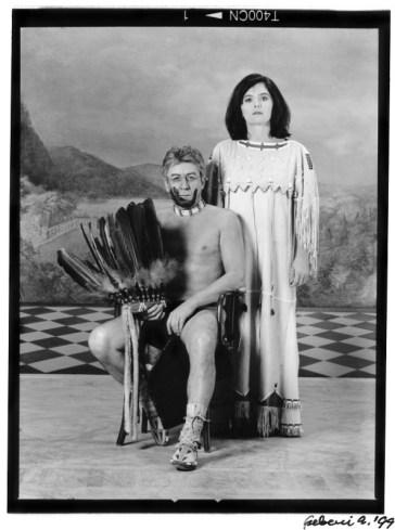 Indián Cseh Tamás felesége Éva szebeni.jpg