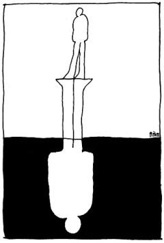 Réber Víztükör
