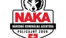 """A NAKA """"Köd"""" elnevezésű csoportja vizsgálja majd a begyűjtött mobiltelefonokat"""
