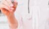 A digitális orvosi rendelő a jövő egyik legnagyobb ígérete