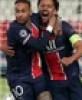 Bajnokok Ligája – Párizsban nyerte az elődöntő első felvonását a Manchester City