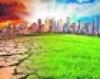 globális felmelegedés