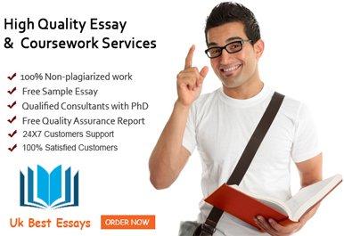 custom essay papers