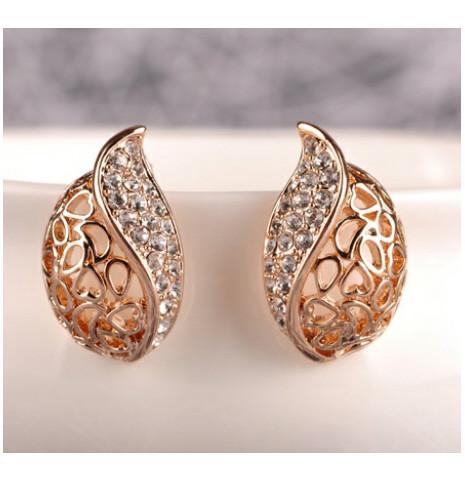 diamond_and_gold_earrings_1024x1024