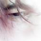 Profile picture of Agata @BarkTime