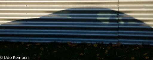 shadowcar