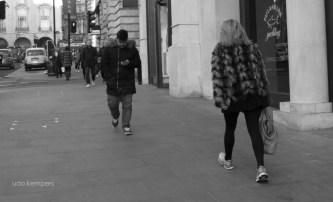 20171126-London-20170124-151625-SAM_7601